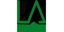 L&A Extranet