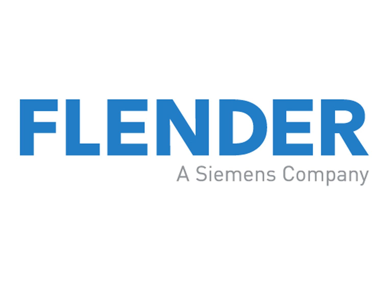 Entreprise L&A - Travaux sur le site de Flender