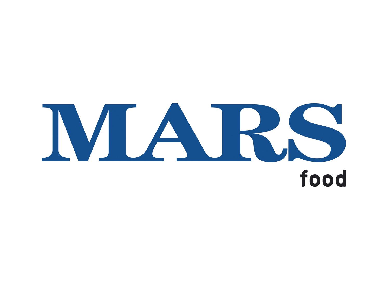 Entreprise L&A - Travaux sur le site Mars PF